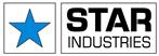 star industries logo