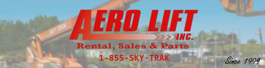 Aero Lift Inc.